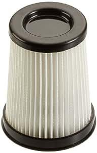 Dirt Devil 2828006 siuministro para aspiradora - Accesorio para aspiradora (Negro, Color blanco, M2828, M2828-0, M2828-0S, 2828-1, M2828-2, M2828-3, M2828-3S, M2828-4)