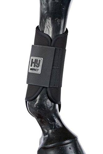 hyimpact-brushing-boots-black-large