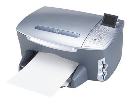 HP LaserJet 2410 Driver Download Link