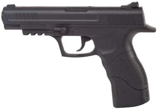 Daisy 980415-242 Hunting Air Pistol