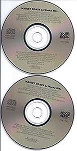 Mairzy Doats: 44 Wacky Hits