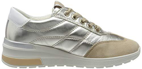 Details about  /ARA Women/'s Sneaker Choose SZ//color