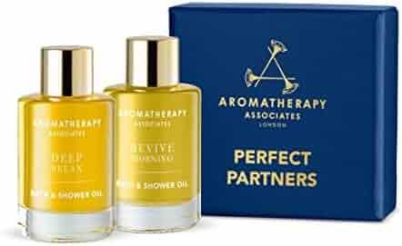 Aromatherapy Associates Perfect Partners, 0.3 fl. oz.