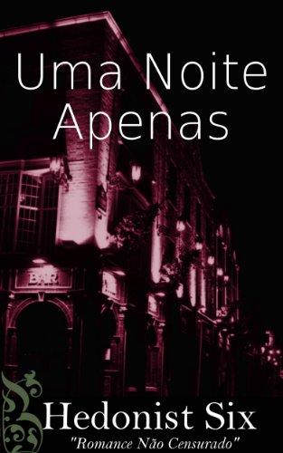 Uma pdf apenas noite livro