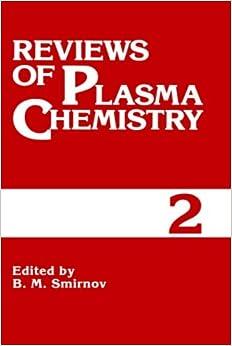 Libros Descargar Reviews Of Plasma Chemistry: Volume 2: V. 2 Epub Sin Registro