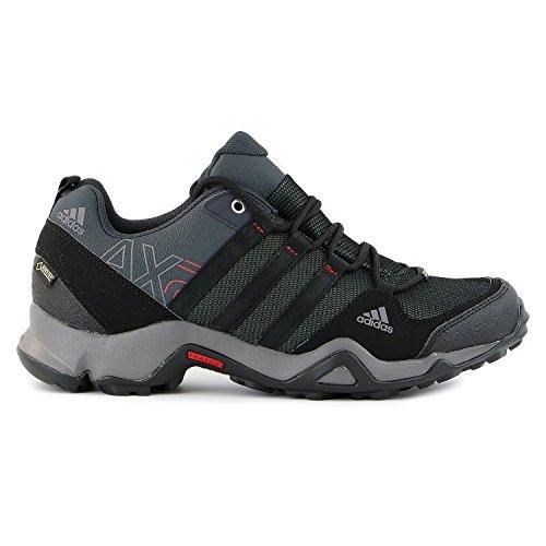 adidas-outdoor-mens-ax2-gore-tex-hiking-shoe-dark-shale-black-light-scarlet-85-m-us