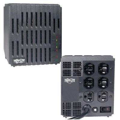 Tripp Lite - 2400 Watt Line Conditioner
