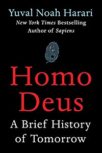 a brief history of tomorrow pdf free download