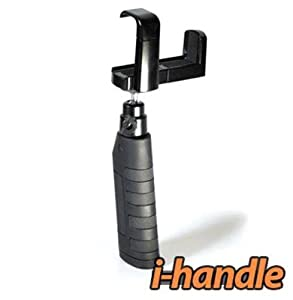 iphone camera stabilizer lensse i handle stabilizer for iphone 11694