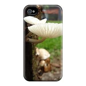 For Iphone 6 Fashion Design Hongo Elegante Cases-XrZ37534Svau