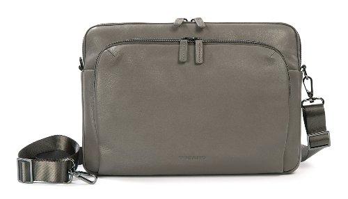 Tucano One Premium MacBook Air Sleeve (Grey) by TUCANO ITALY
