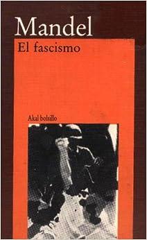 Fascismo, El (Bolsillo)