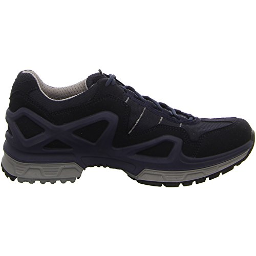 gris bleu Noir LOWA 310578 6930 marine Hommes GTX GORGONE 8qrXx0w8