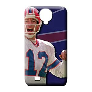 samsung note 3 Impact Eco-friendly Packaging pictures mobile phone carrying cases Baltimore Ravens nfl football logo