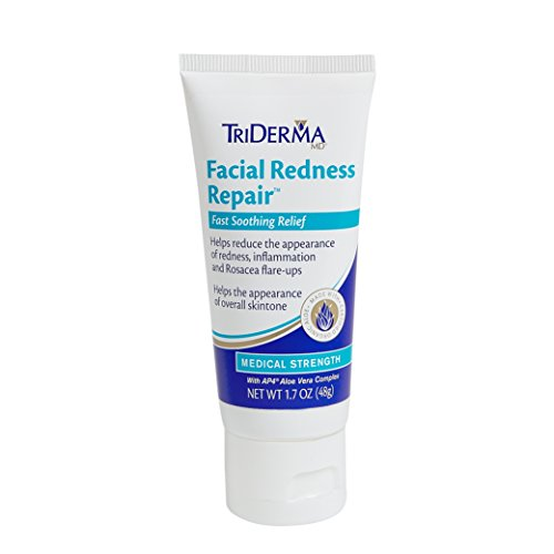 Facial Redness RepairTM Fast Healing for Sensitive Skin - 1.7 oz by ()