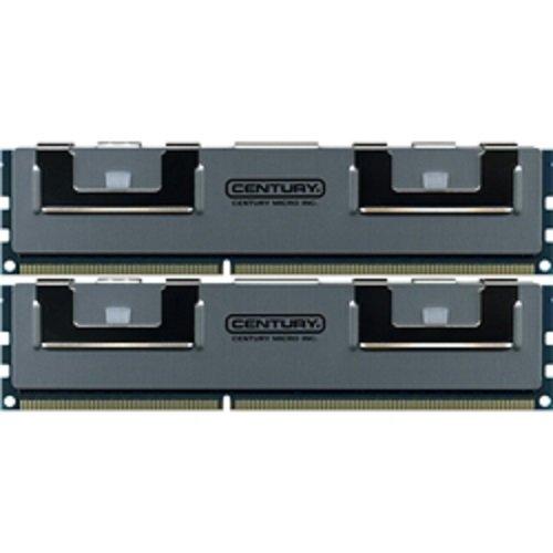 [해외]센츄리 마이크로 데스크톱용 PC3-12800DDR3-1600 16GB 키트 (8GB 2 매 셋 트) DIMM 일본 제 HS 첨부 CAK8GX2-D3U1600 / Century Micro Desktop PC3-12800DDR3-1600 16GB Kit (8GB 2pcs) DIMM Japanese-made HS CAK8GX2-D3U1600