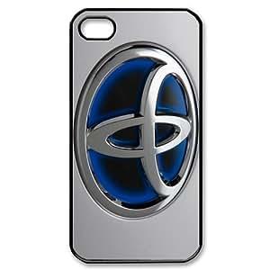 WE World Wrestling Entertainment CM Punk Black Phone Iphone 4 4S