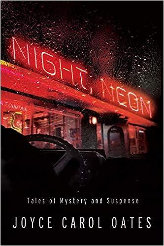 Night,-Neon