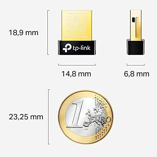 TP-Link UB400 Bluetooth USB, - Actualités des Jeux Videos