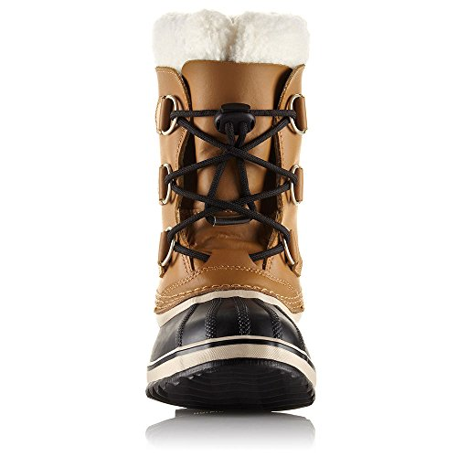 Pictures of Sorel Kids' Yoot PAC TP-K Mesquite 4