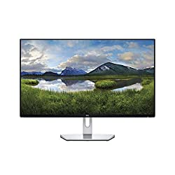 Image of the product Dell 27 IPS Panel that is listed on the catalogue brand of Dell.