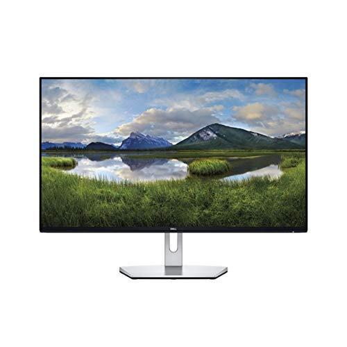 Dell 27 LED backlit LCD Monitor SE2719H IPS Full HD 1080p 1920 x 1080 at 60 Hz HDMI VGA