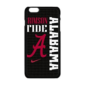 Alabama Cell Phone Case for Iphone 6 Plus