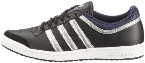 adidas Originals TOP TEN LOW SLEEK W V20117, Baskets mode femme Noir (TR B1 Noir 107), 40 23 EU: : Chaussures et Sacs