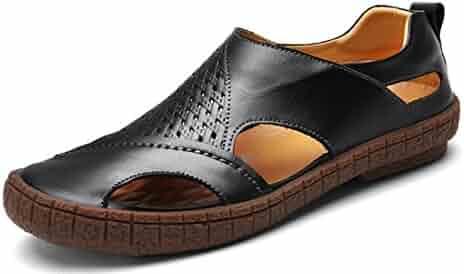049919e0e611 Shopping Shoe Size  13 selected - Fisherman - Closure  3 selected ...