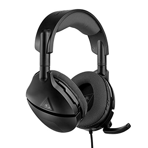 Turtle Beach PC Accessories