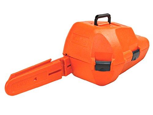 Stihl 0000-900-4008 OEM Woodsman Chains Saw Storage & Carrying Case