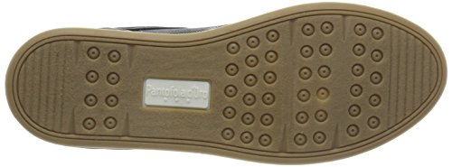 d'Oro Shadow Low Sneaker Dark Premium Pantofola Herren Uomo Grau Auronzo fwXdHzq