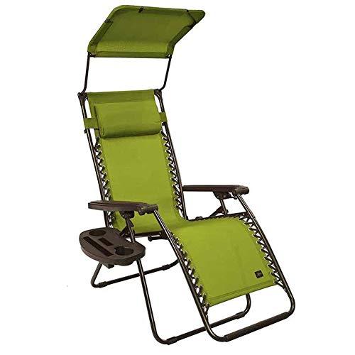 Human Touch Perfect Chair Pc 420 Premium Full Grain