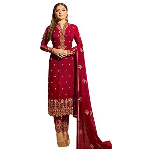 Usura Tradizionale Personalizzato Etnico Dritto Saree Vestito Sexy Donna Casual Con Abiti 2642 Da Costume Sposa Indossare Partito Abito SqZggF