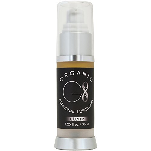 all-organic-personal-lubricant-and-massage-oil-for-intimate-arousal-sex-edible-oils-for-sensual-oral