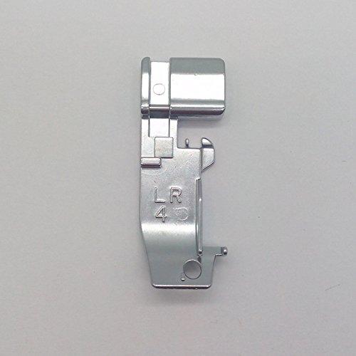 HONEYSEW Presser Foot For Brother 925D, 929D, 935D, 1034D Overlock Serger Pressure Foot
