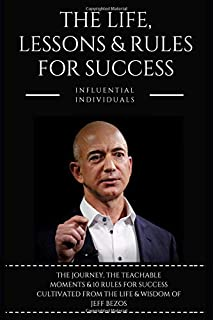 The Everything Store Jeff Bezos And The Age Of Amazon Brad Stone