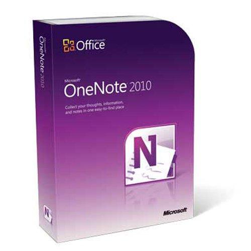 Free OneNote 2010 Video - YouTube