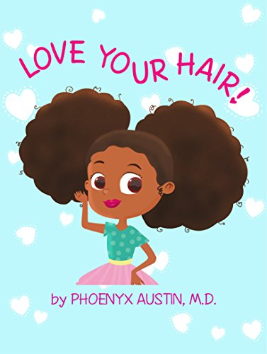 Search : Love Your Hair