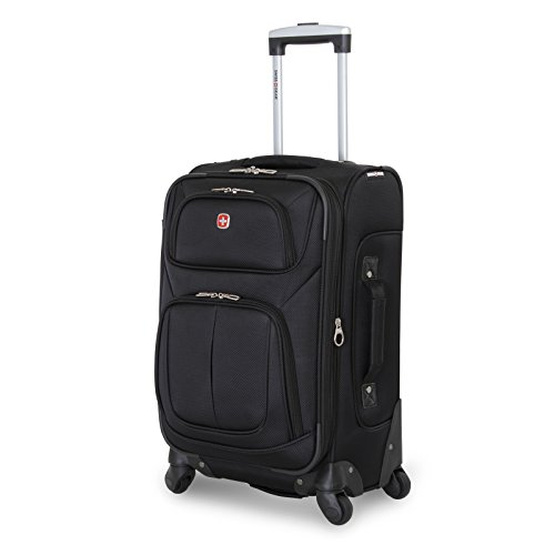 20-spinner-suitcase-color-black