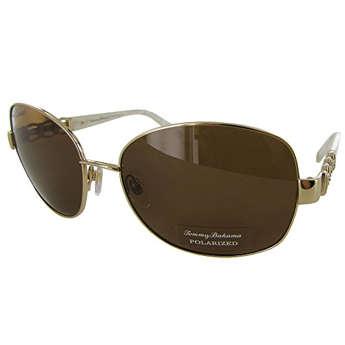 Tommy Bahama TB7027/717 Sunglasses, - Tommy Glasses
