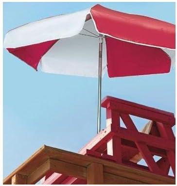 LIFEGUARD UMBRELLA Patio Umbrella