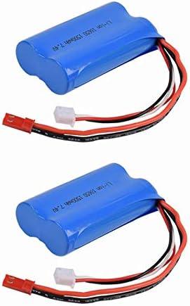 3S E 4S 30PCS 4 Polegadas Bateria de polímero lithium-ion Balance Carregador Cabo Chumbo JST XH Plug 2S