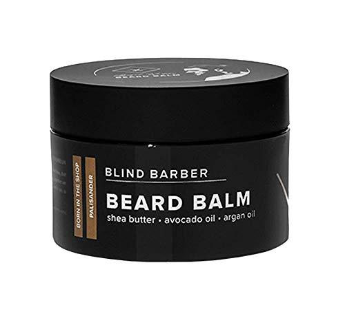 Bryce Harper Blind Barber Beard product image