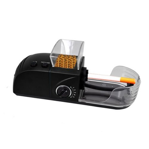 Cigarette Rolling Machine Electric Automatic product image
