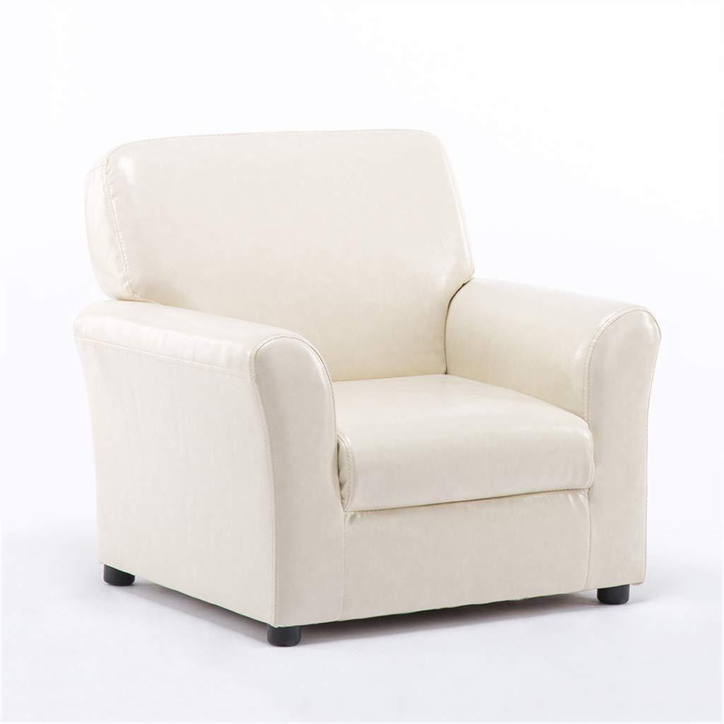 Prime Amazon Com Yongjun Cartoon Childrens Sofa Baby Mini Pabps2019 Chair Design Images Pabps2019Com