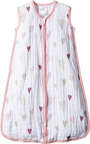 Heartbreaker Bag Sleeping Anais Classic Medium Aden t8qwI4cE8
