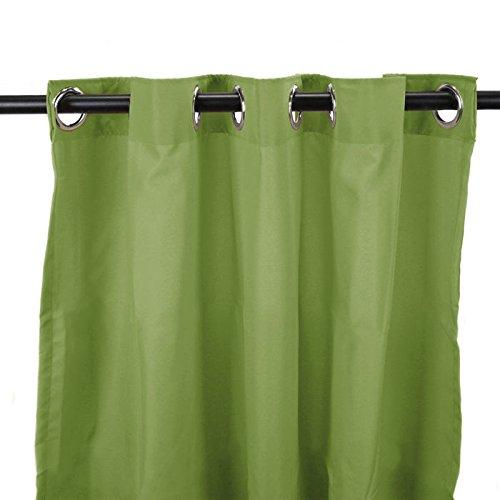 jordan outdoor curtains - 6