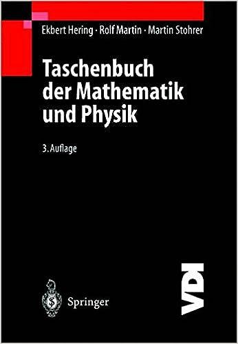 Physik Buch Pdf