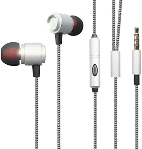 Shopping AccessoryChoice - Under $25 - Microphone